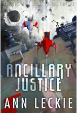 AncillaryJustice