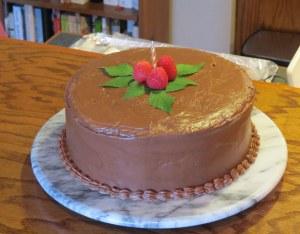 Cake2015