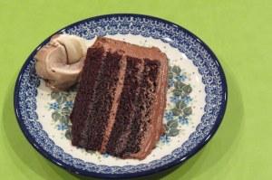 CakeSlice2015