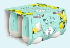 Riviera Lemon