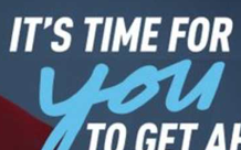 Conservative party slogan
